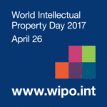 World Intellectual Property Day 2017